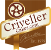 Criveller Cakes